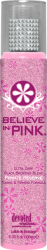 believe-in-pink-private-reserve-image-(high-res)1